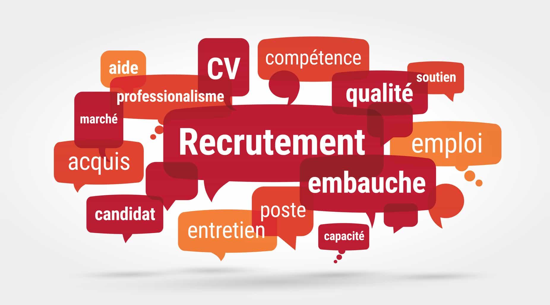 Le Pavillon vous aide à gérer vos embauches à Lille