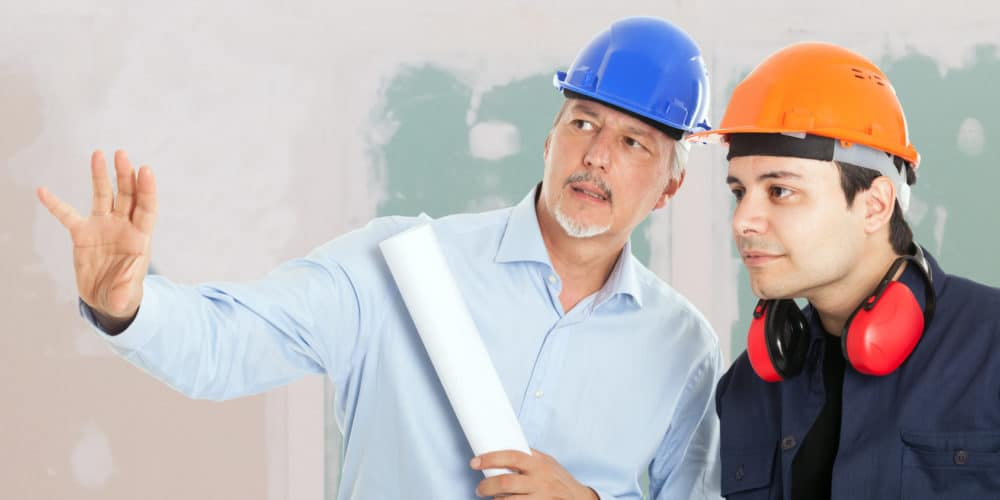 Embaucher ou sous-traiter ?