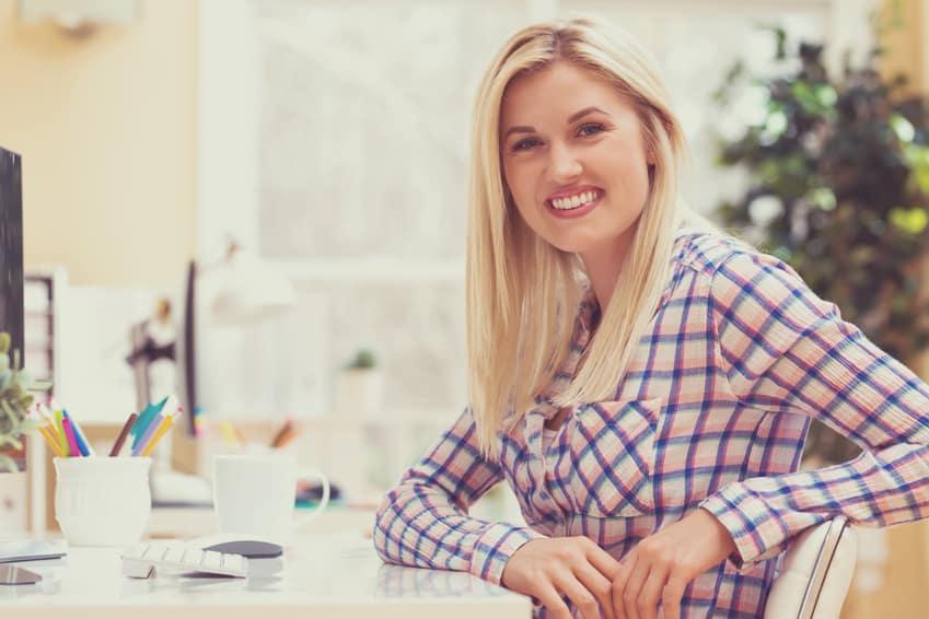 Pouvez-vous utiliser votre logement comme local professionnel