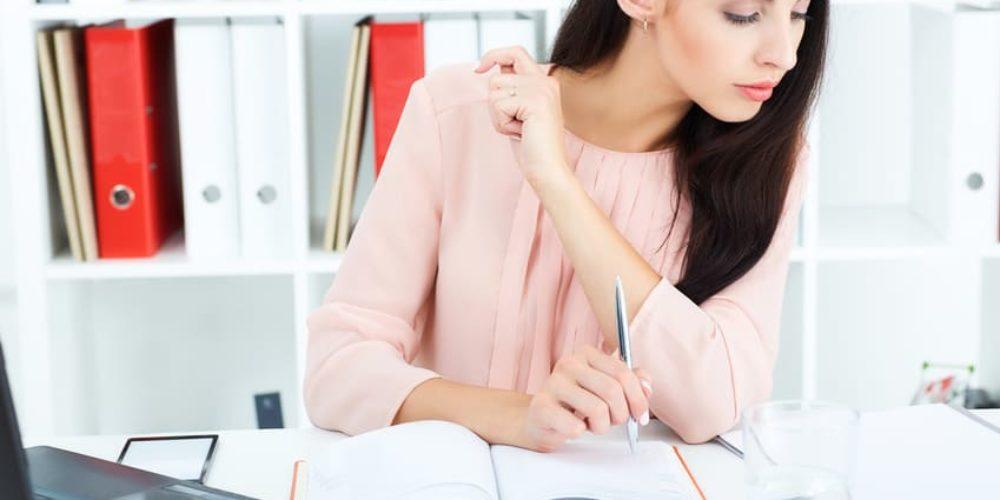 écriture comptable