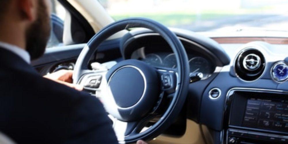 Du Nouveau Pour La Taxe Sur Les Vehicules Des Societes Vts