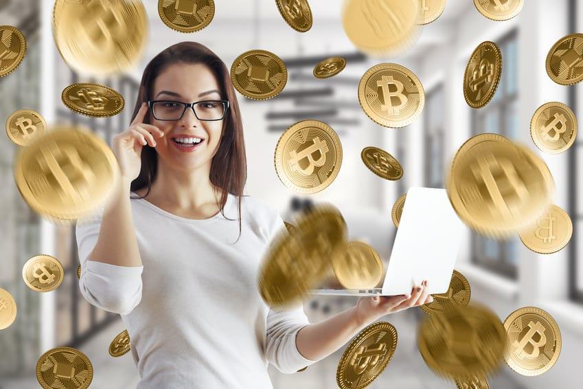 déclarer les revenus de ses Bitcoins