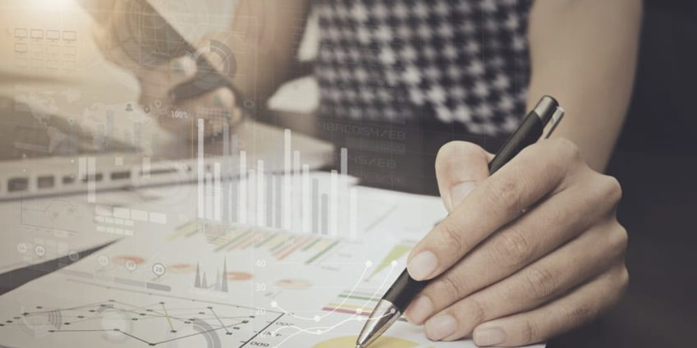 exemples de KPI entreprises