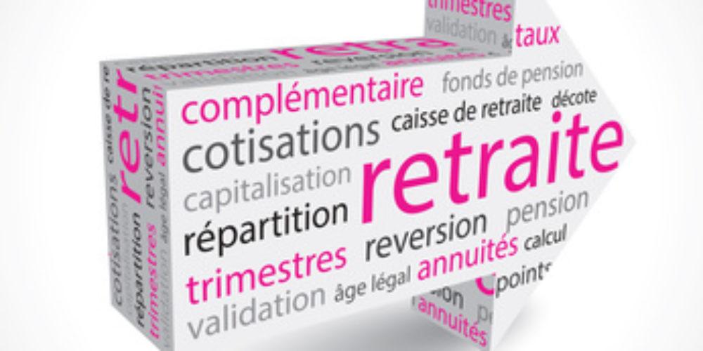 Comment racheter des trimestres de cotisations retraite ?