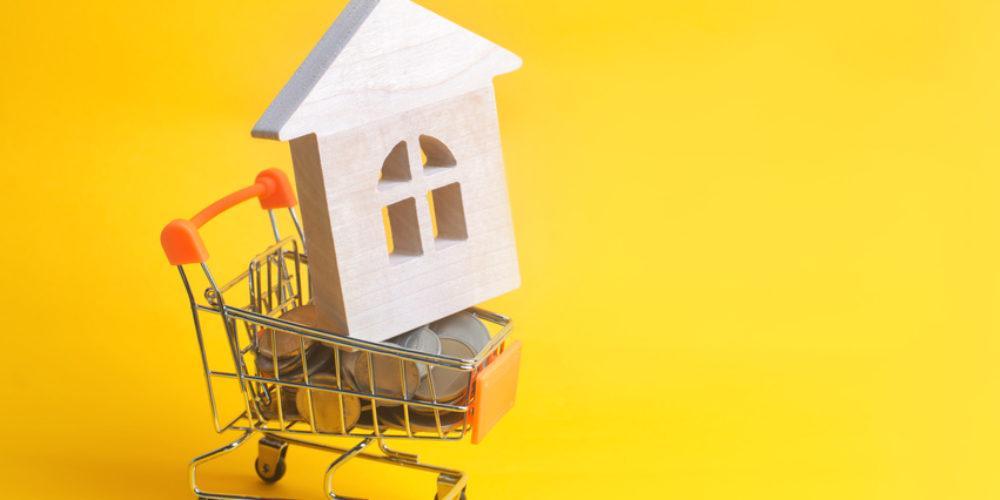 le calcul de la plus value immobili re d 39 un bien vendu. Black Bedroom Furniture Sets. Home Design Ideas