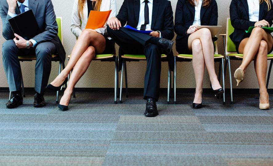Groupement d'employeurs