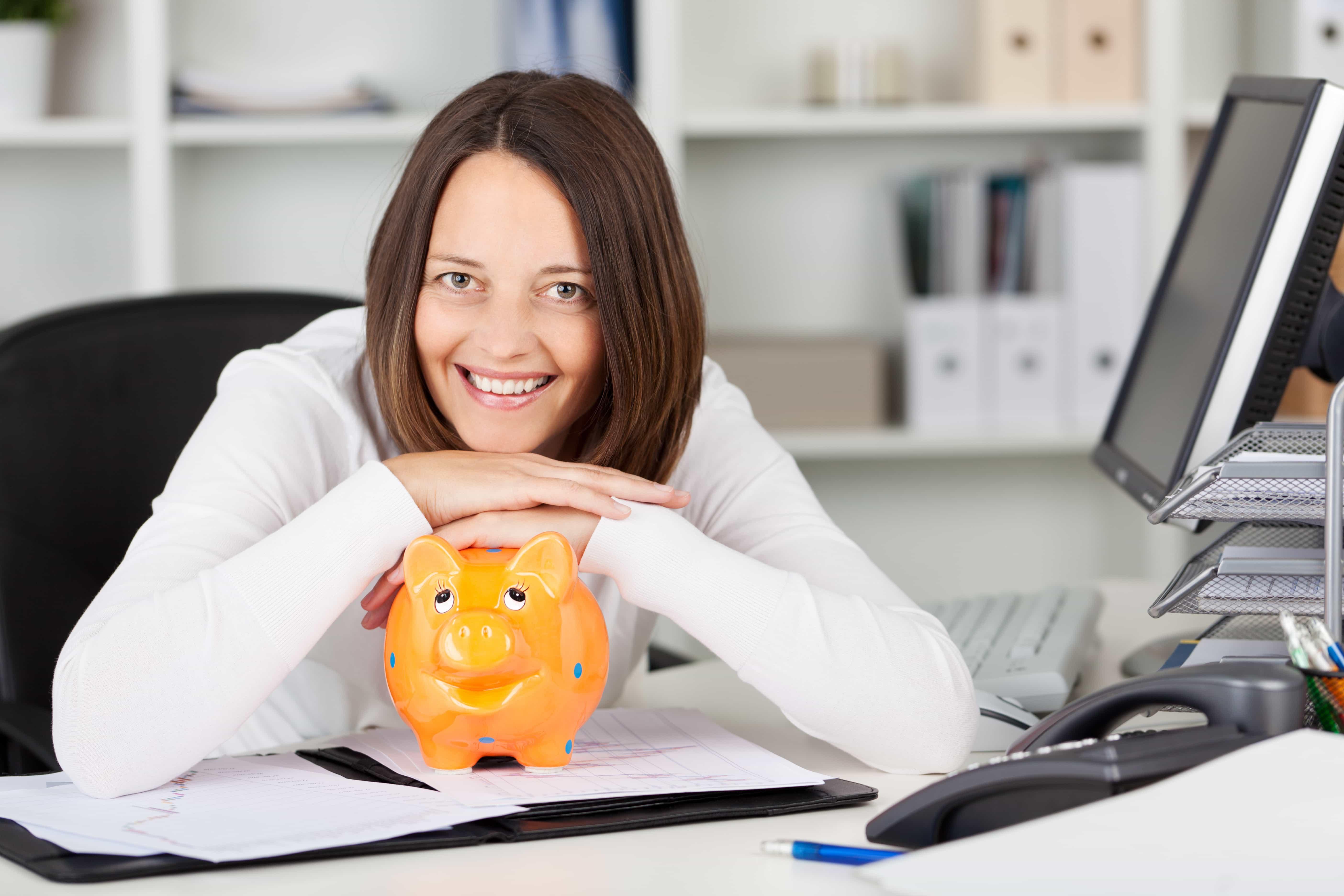 placement salariale en entreprise