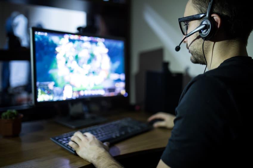 Crédit d'impôt pour la création de jeux vidéo