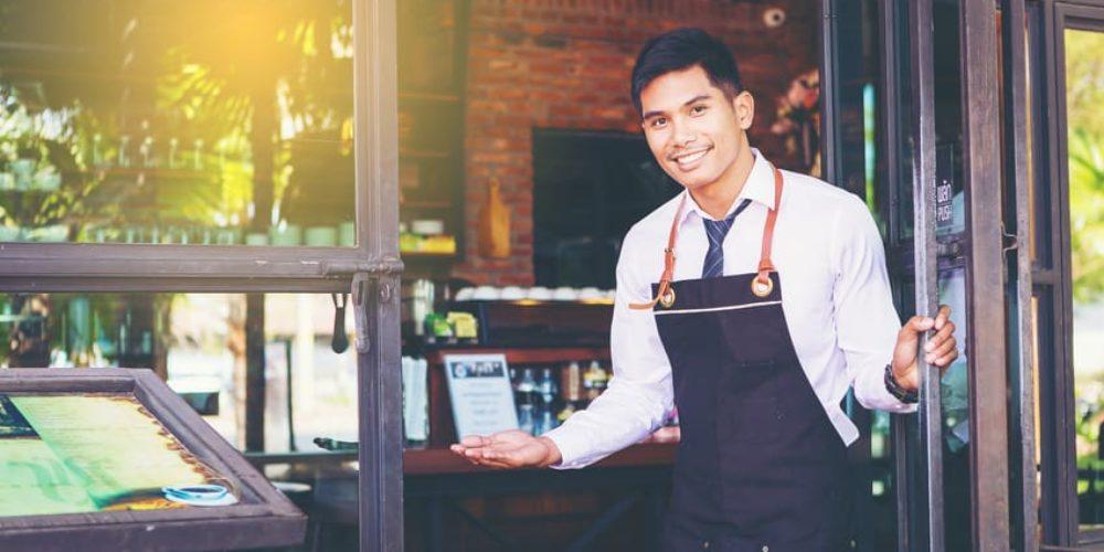 ouvrir un restaurant