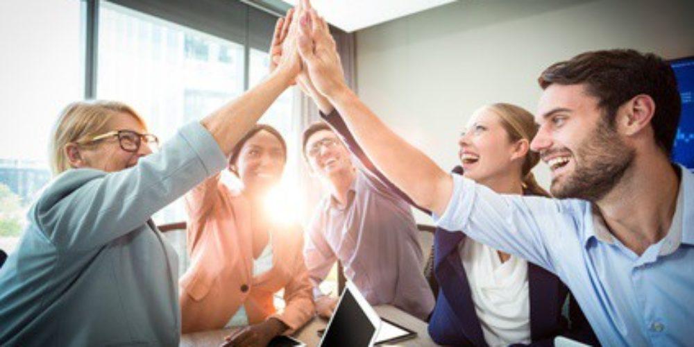 Obligation de fusion des instances représentatives du personnelen un Comité Social Economique (CSE) à partir de janvier 2018