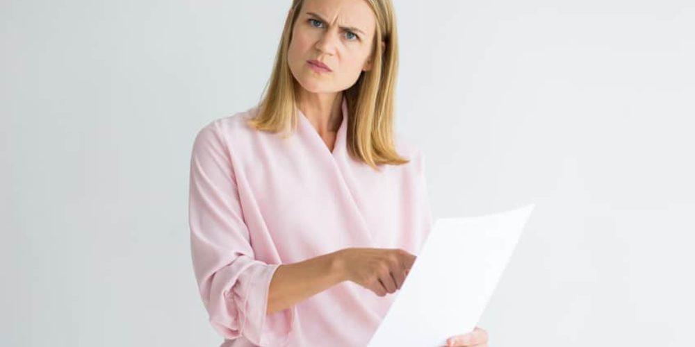 Changer expert-comptable