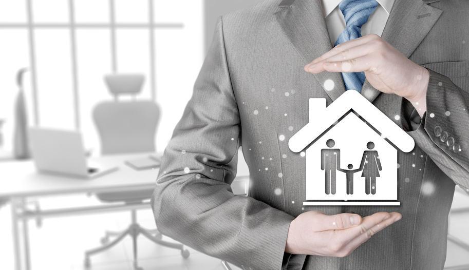 Entrepreneur : comment protéger vos biens personnels en cas de faillites