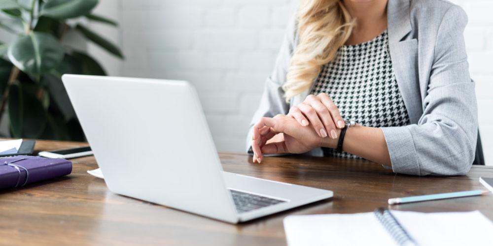 Les questions les plus fréquentes liées au contrat de travail à temps partiel