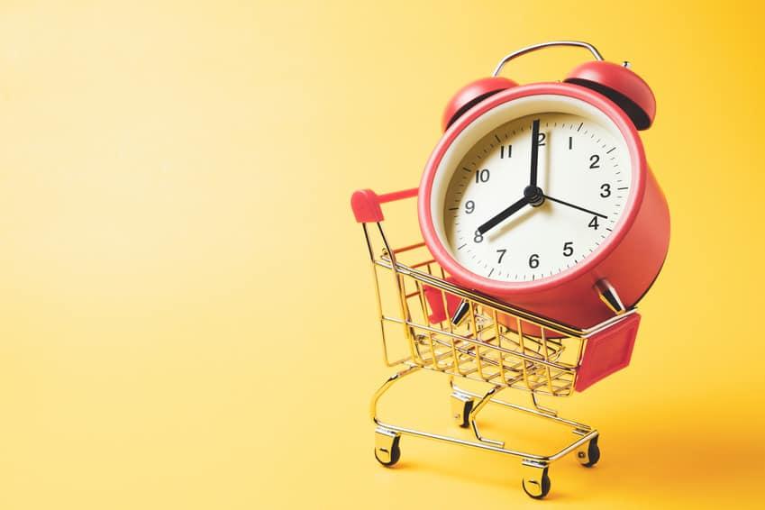 les heures complémentaires