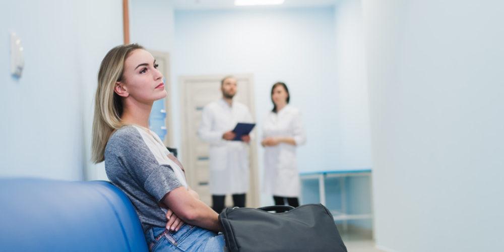 maintien de salaire en maladie