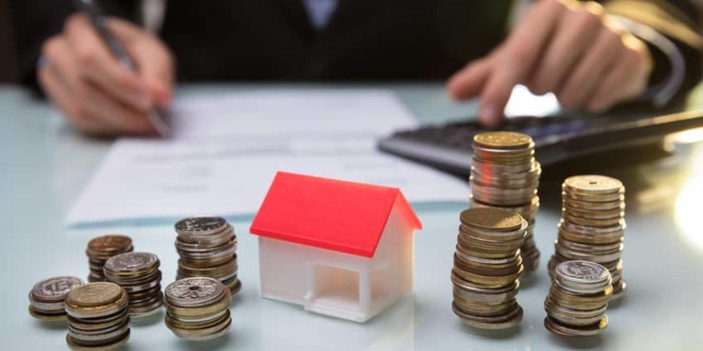 Enregistrement comptable loyer reçu