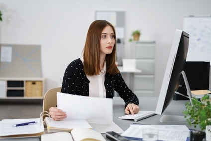 lettrage comptable