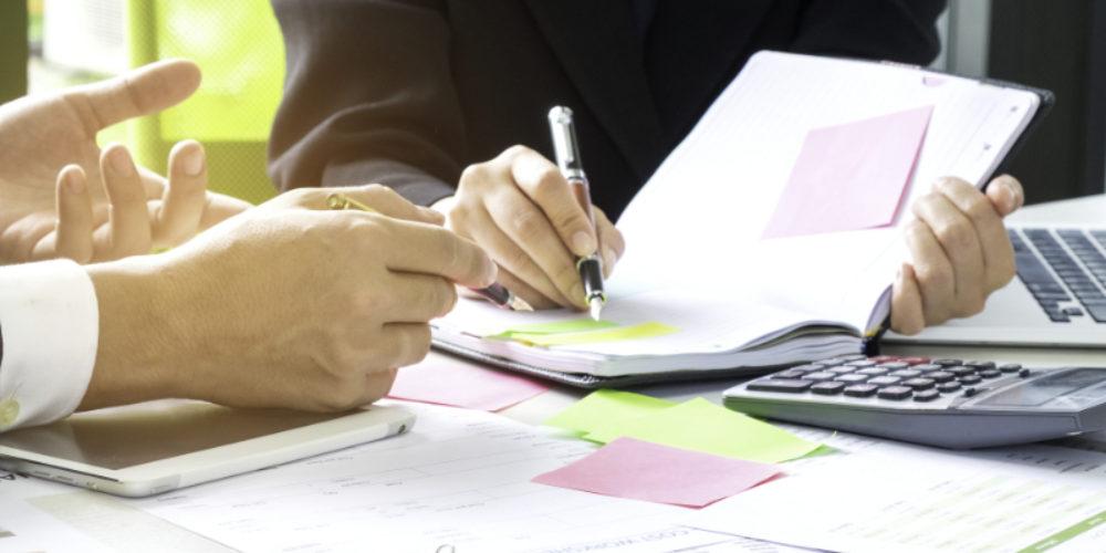 les provisions pour risques et charges comptable