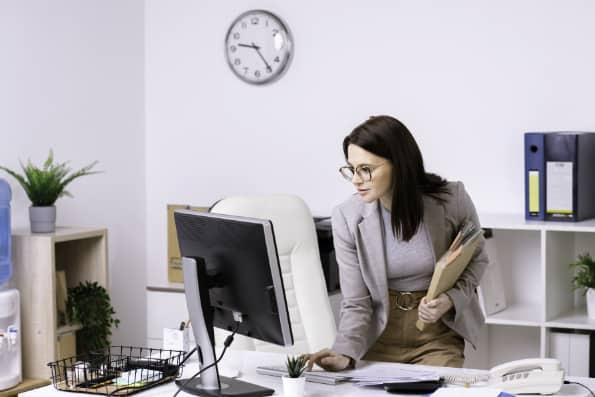 Congé et contrat de travail à temps partiel : les règles à respecter