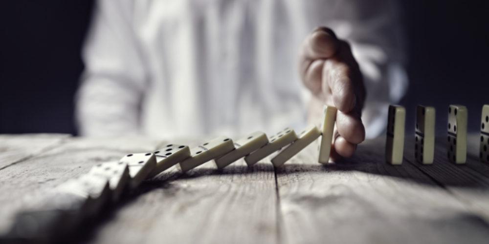 Comment arrêter son activité de micro-entreprise