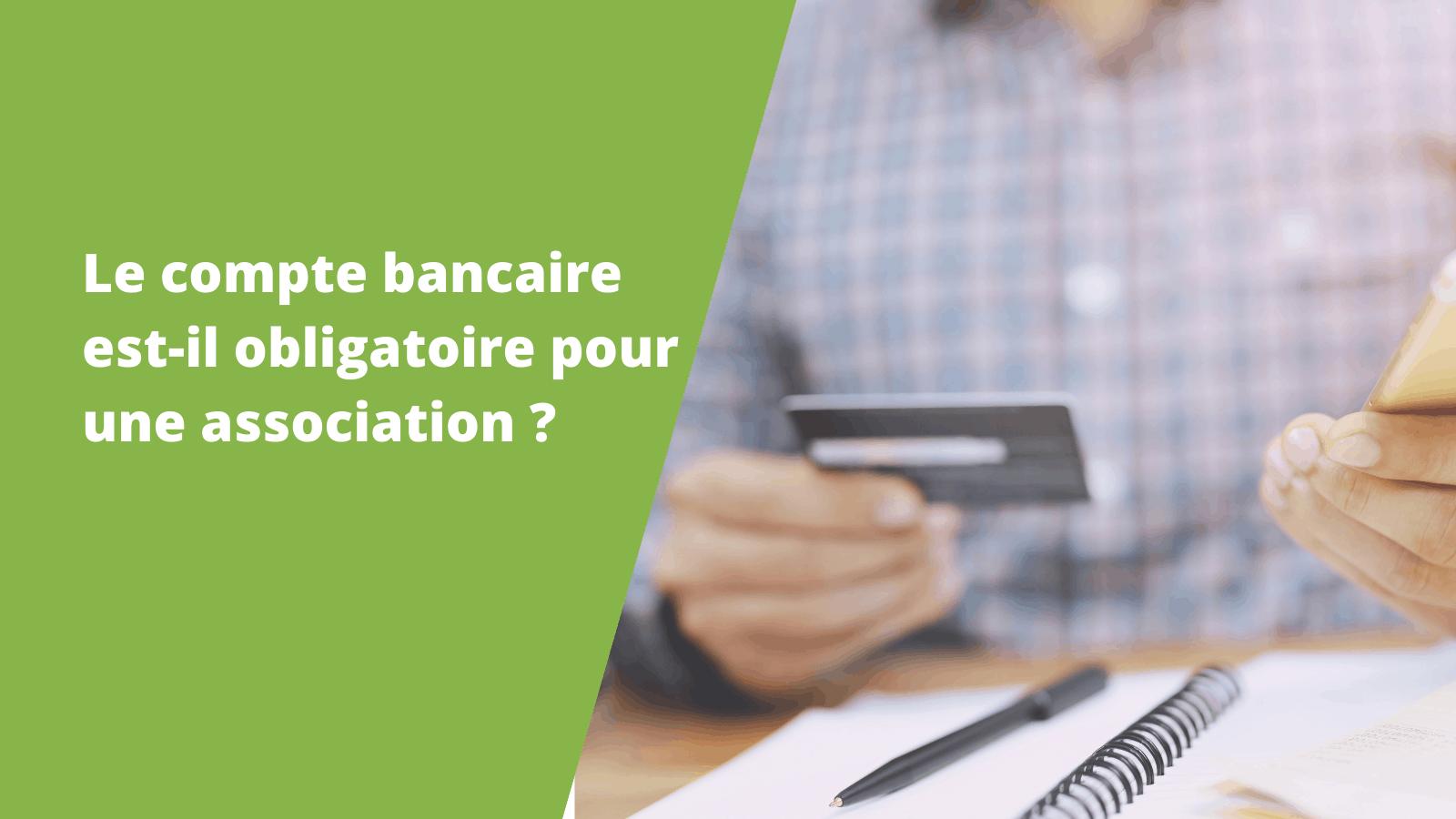 compta bancaire association